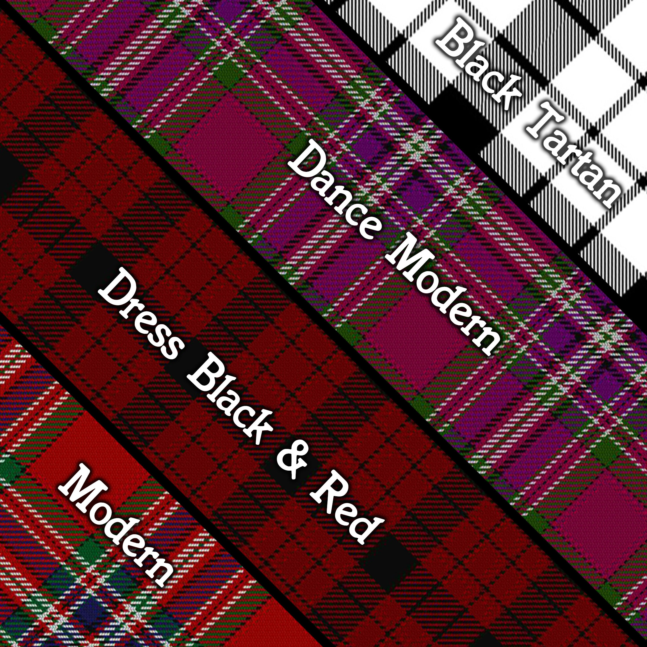 MacFarlane Shield Plaque with Scottish Clan Coat of Arms Badge on Clan  Plaid Tartan Background Wall Art