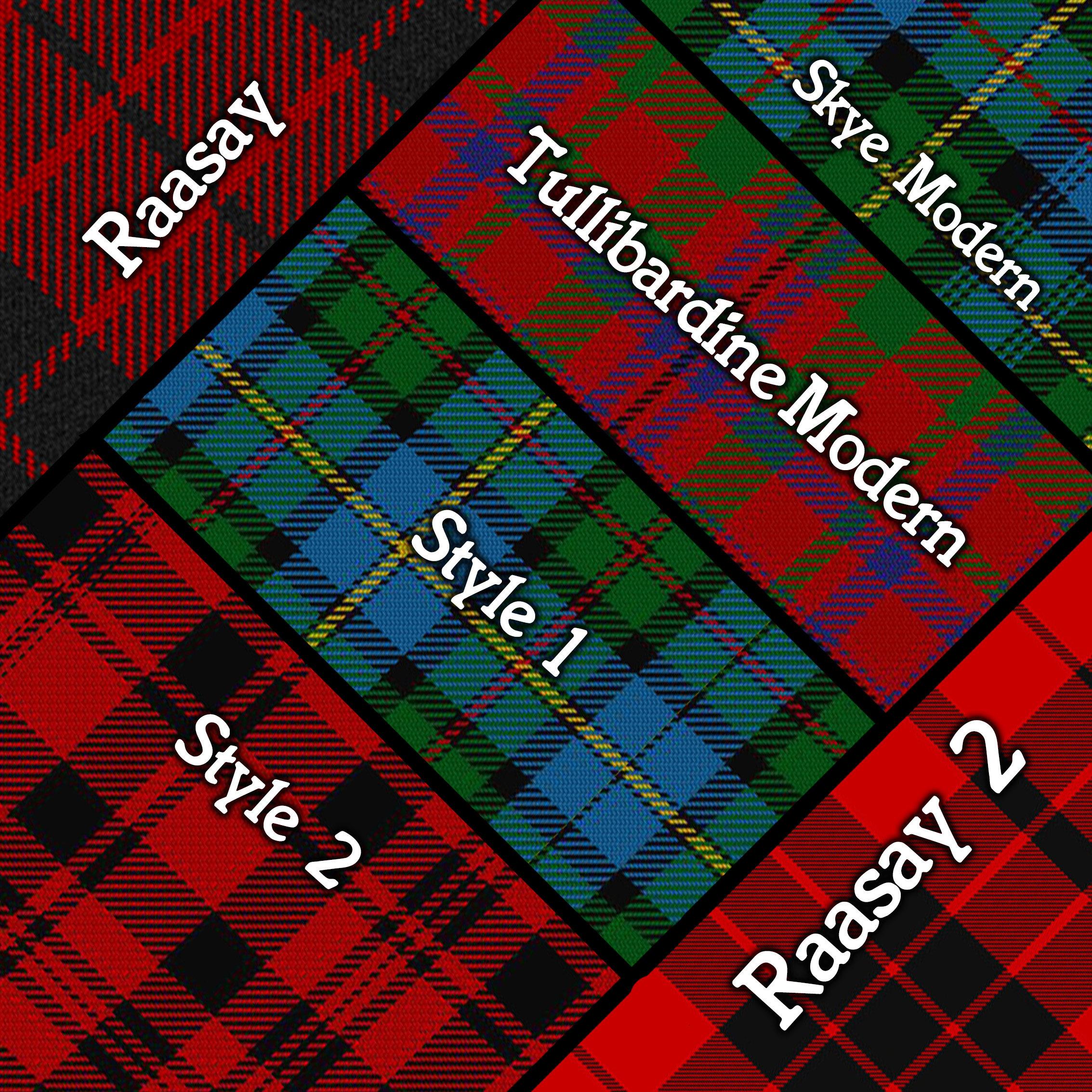 Macleod Sun Badge Shield Plaque With Scottish Clan Coat Of